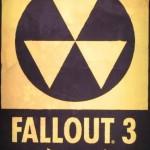 fallout 31