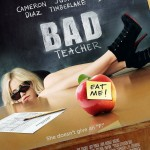 Bad_Teacher