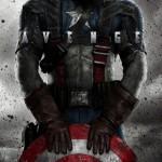 captain_america_2011_poster