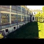 Видео с фотопроекта DreamWay 2012